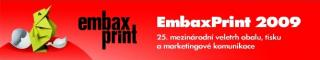 EmbaxPrint 2009